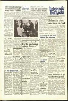 Dziennik Bałtycki, 1966, nr 213