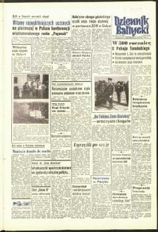 Dziennik Bałtycki, 1966, nr 216