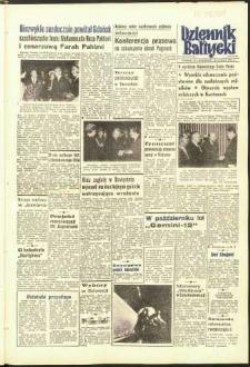 Dziennik Bałtycki, 1966, nr 222