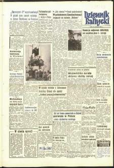 Dziennik Bałtycki, 1966, nr 224