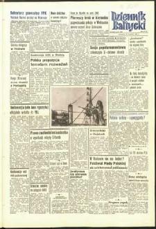 Dziennik Bałtycki, 1966, nr 231