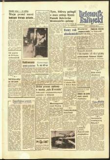 Dziennik Bałtycki, 1966, nr 233