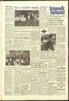 Dziennik Bałtycki, 1966, nr 234