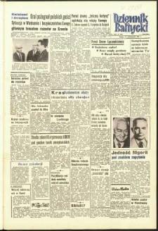 Dziennik Bałtycki, 1966, nr 245