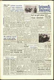 Dziennik Bałtycki, 1966, nr 249