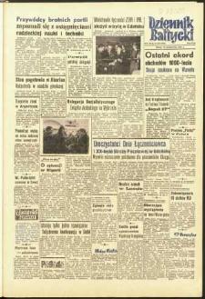 Dziennik Bałtycki, 1966, nr 251