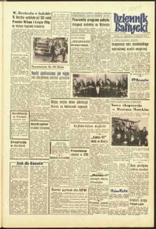 Dziennik Bałtycki, 1966, nr 252
