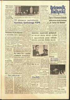 Dziennik Bałtycki, 1966, nr 257