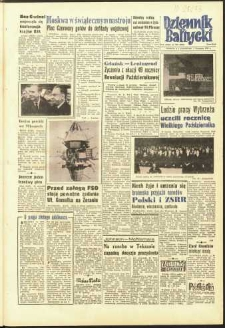 Dziennik Bałtycki, 1966, nr 264