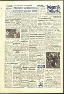 Dziennik Bałtycki, 1966, nr 273