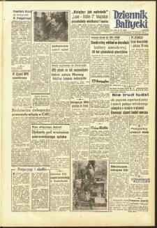 Dziennik Bałtycki, 1966, nr 276