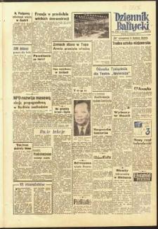 Dziennik Bałtycki, 1966, nr 277