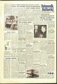 Dziennik Bałtycki, 1966, nr 279
