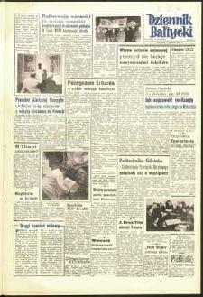 Dziennik Bałtycki, 1966, nr 285
