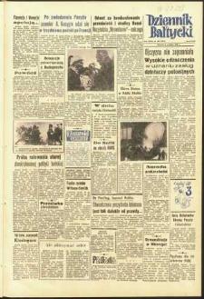 Dziennik Bałtycki, 1966, nr 289