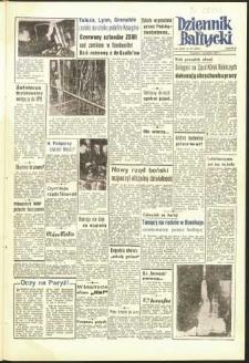 Dziennik Bałtycki, 1966, nr 291