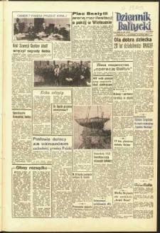 Dziennik Bałtycki, 1966, nr 294