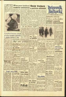 Dziennik Bałtycki, 1966, nr 295