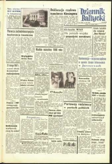 Dziennik Bałtycki, 1966, nr 296
