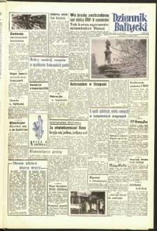 Dziennik Bałtycki, 1966, nr 297