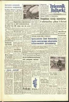 Dziennik Bałtycki, 1966, nr 298