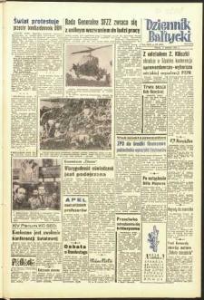 Dziennik Bałtycki, 1966, nr 299