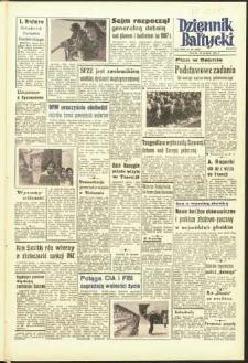 Dziennik Bałtycki, 1966, nr 301