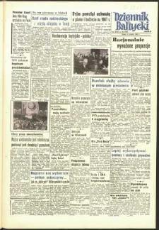 Dziennik Bałtycki, 1966, nr 302