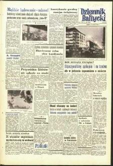Dziennik Bałtycki, 1966, nr 306