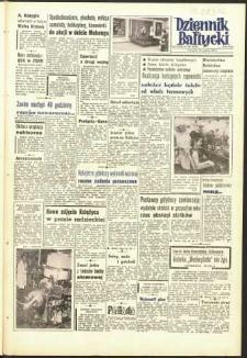 Dziennik Bałtycki, 1966, nr 308