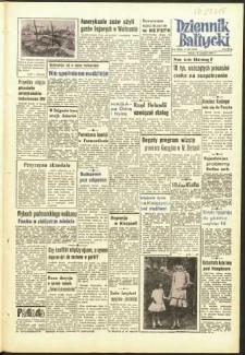 Dziennik Bałtycki, 1966, nr 309