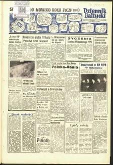 Dziennik Bałtycki, 1966, nr 310