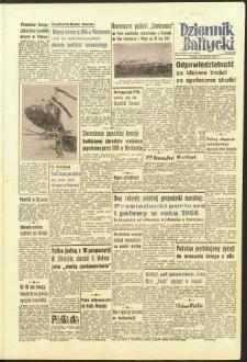 Dziennik Bałtycki, 1967, nr 7