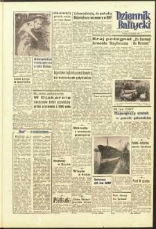 Dziennik Bałtycki, 1967, nr 13