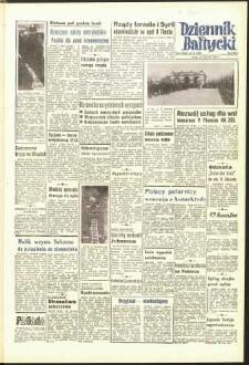 Dziennik Bałtycki, 1967, nr 14