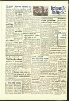 Dziennik Bałtycki, 1967, nr 27
