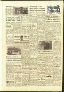Dziennik Bałtycki, 1967, nr 29