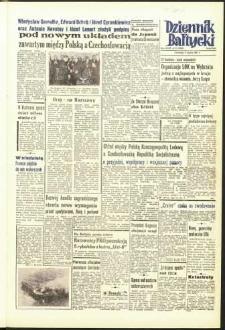Dziennik Bałtycki, 1967, nr 51