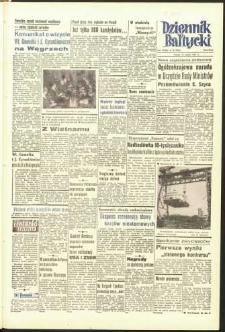Dziennik Bałtycki, 1967, nr 58