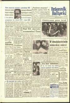 Dziennik Bałtycki, 1967, nr 73