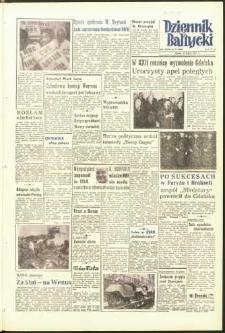Dziennik Bałtycki, 1967, nr 75