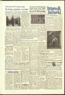 Dziennik Bałtycki, 1967, nr 78