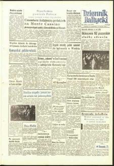 Dziennik Bałtycki, 1967, nr 83