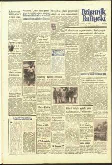 Dziennik Bałtycki, 1967, nr 84