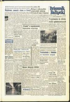 Dziennik Bałtycki, 1967, nr 94