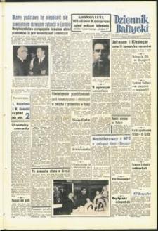Dziennik Bałtycki, 1967, nr 96