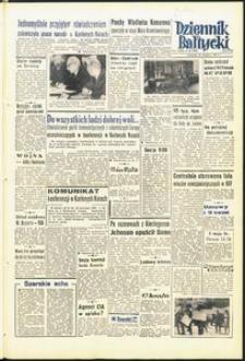 Dziennik Bałtycki, 1967, nr 98