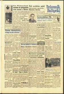 Dziennik Bałtycki, 1967, nr 100