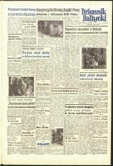 Dziennik Bałtycki, 1967, nr 104