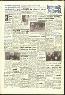 Dziennik Bałtycki, 1967, nr 110